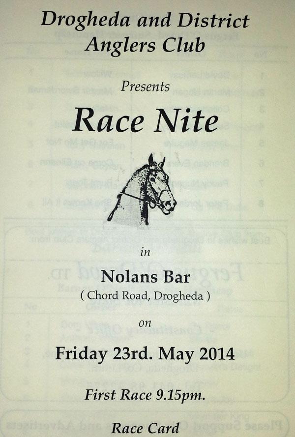 race_nite1